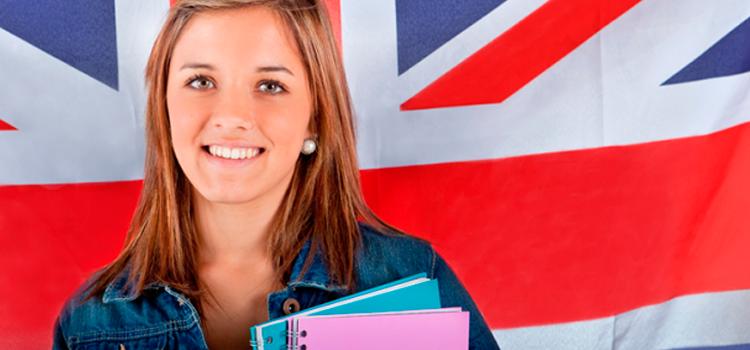 10 benefícios em aprender uma nova língua