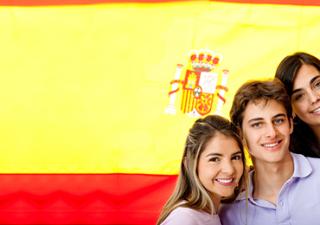 curso de espanhol em guarulhos